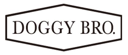 DOGGY BRO.